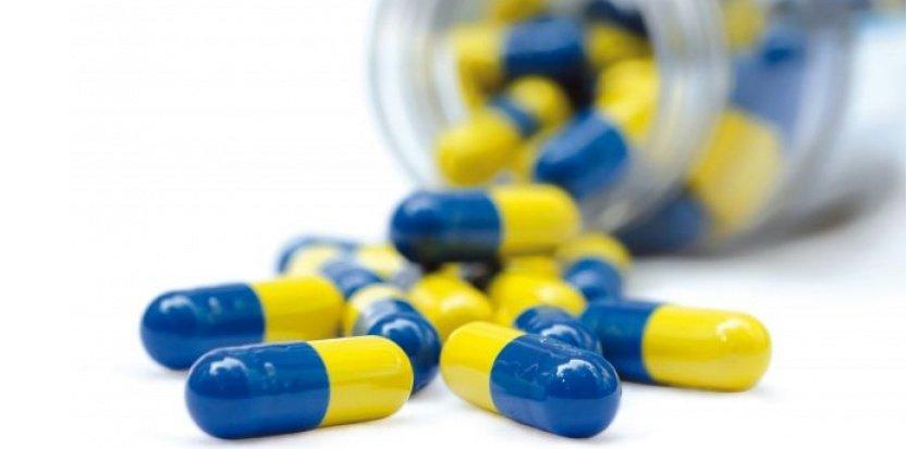 Articles sur les statines de Michel de Lorgeril
