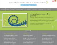 IPSN Institut pour la Protection de la Santé Naturelle Le droit de se soigner autrement