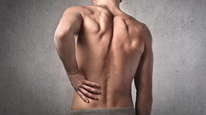 Statines et douleurs musculaires: qui désinforme qui?