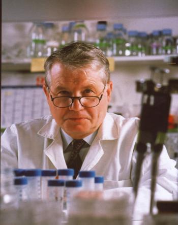 Les 11 vaccins, le Nobel et les bureaucrates – Partie 1