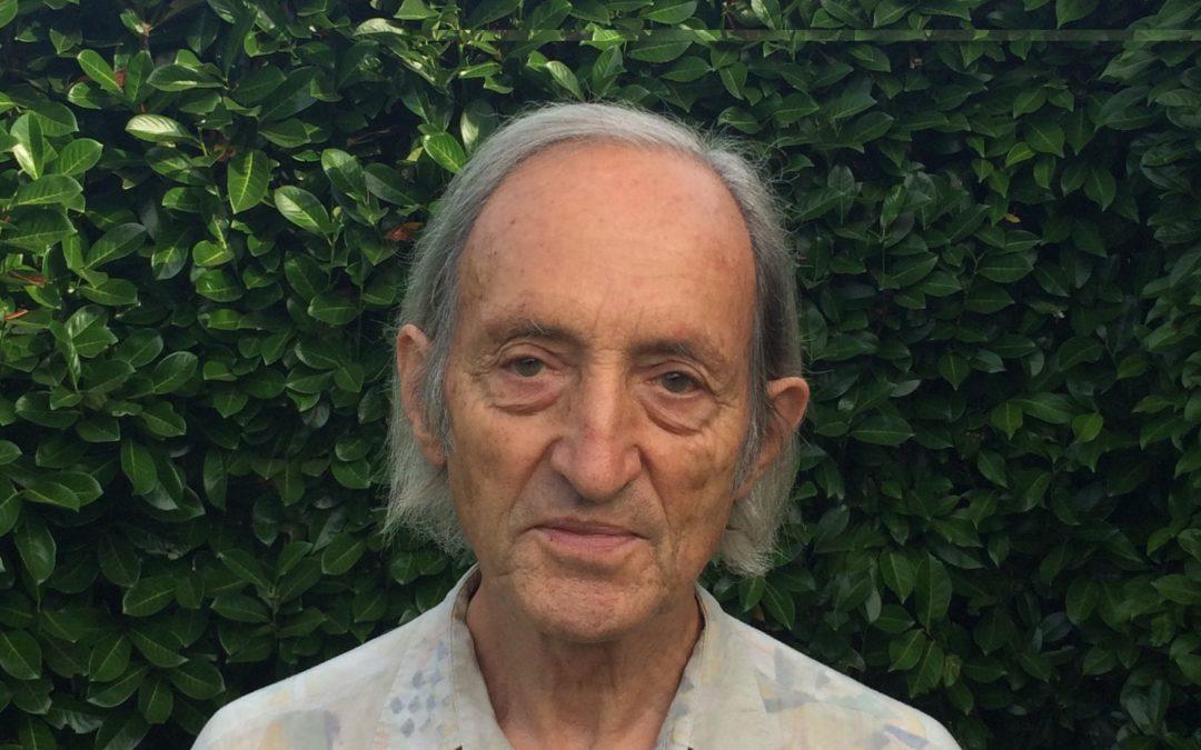 SEP et vaccination anti-HBV; Bernard Guennebaud répond à l'Ordre des Médecins, partie 1