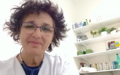 Simulies et maladies auto-immunes, une piste thérapeutique méconnue?