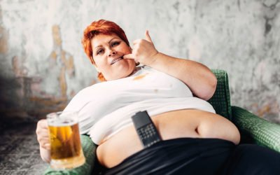 Imposer des statines aux diabétiques?