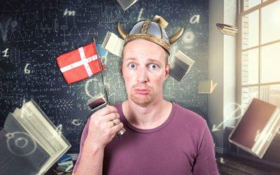 Autisme régressif et vaccination ROR, la vilaine propagande danoise
