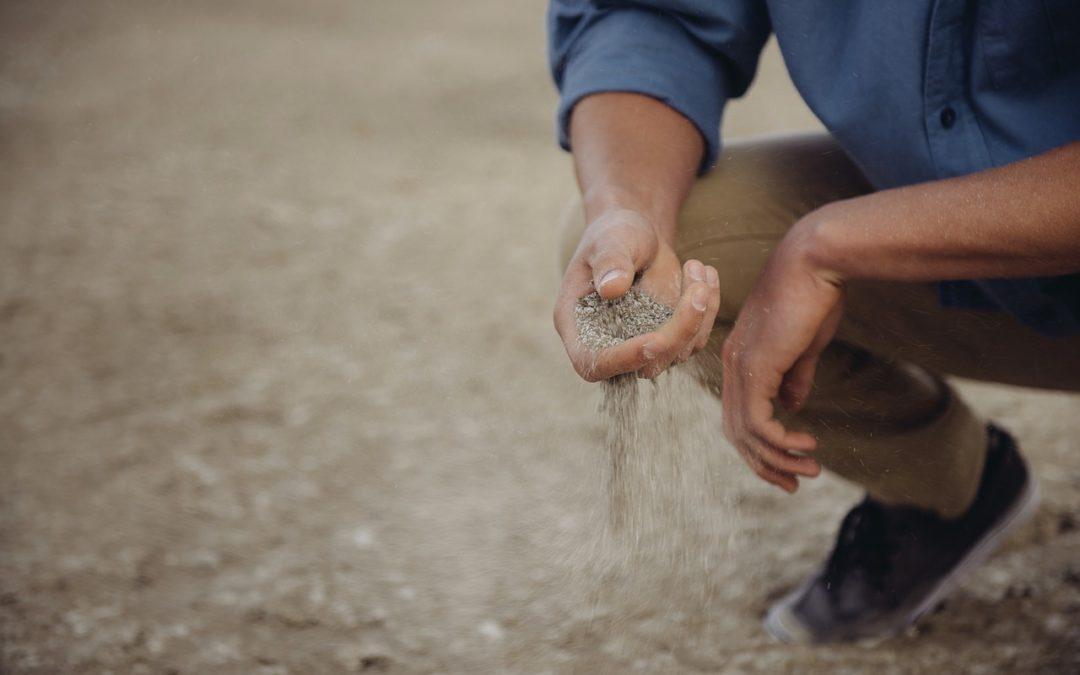 Vaccination obligatoire et bac à sable