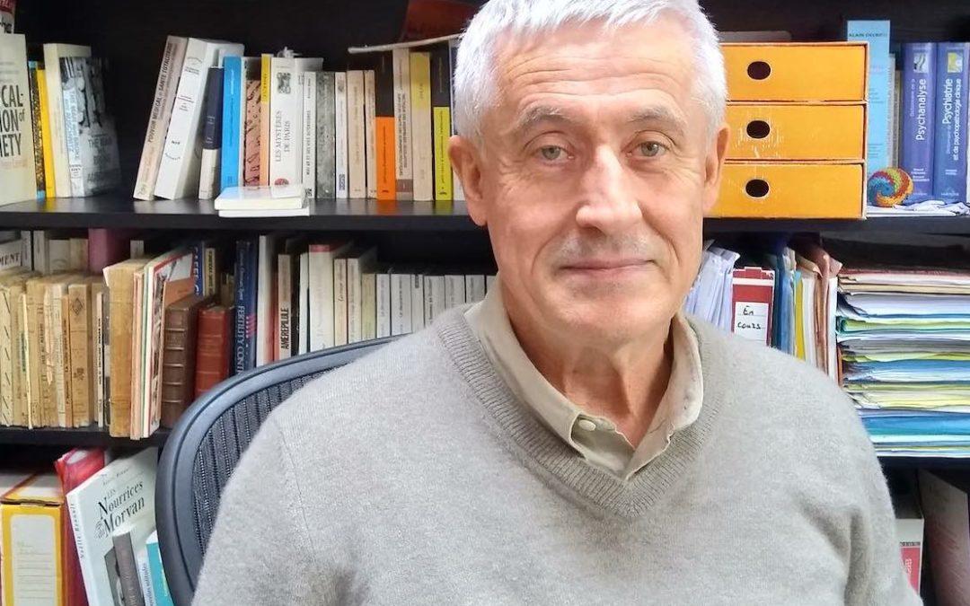 Vaccin anti-HBV, rapport d'expertise judiciaire du Dr. Marc Girard : Suite et fin