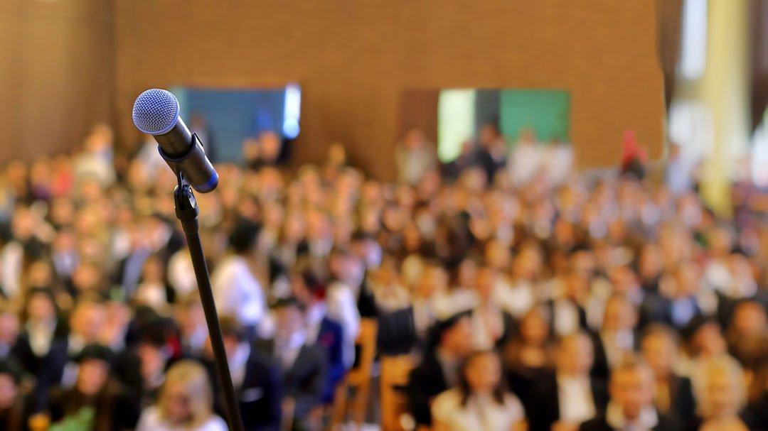 Congrès AIMSIB de Toulouse le 16 Novembre, dernières places disponibles