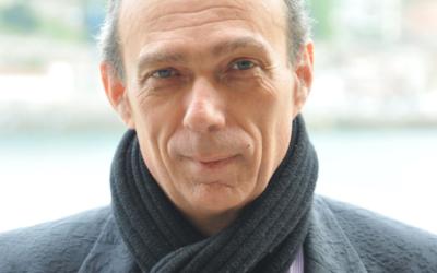 Homéopathie, médecine, science et ignorance, l'avis du Professeur Marc Henry