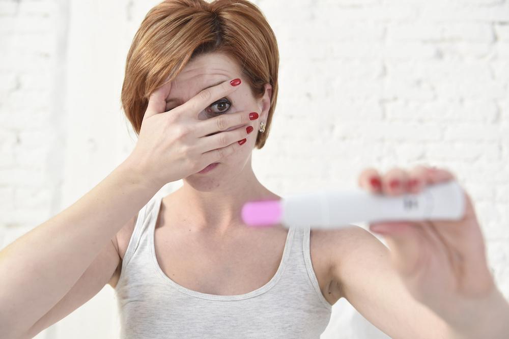 Vacciner les femmes enceintes contre la Covid-19 ?