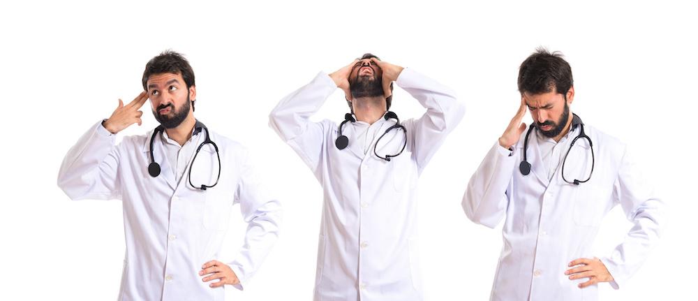 Obligation vaccinale des soignants, la lettre qu'il faut envoyer à tous les directeurs ARS de France
